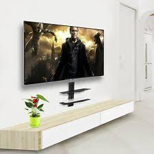 Wall Mounted Entertainment Shelves Entertainment Shelf Ebay