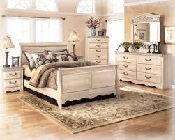 silverglade b174 queen bedroom set signature design by ashley
