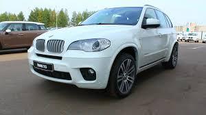 bmw jeep 2013 bmw 2012 bmw x5 diesel review 2013 x5m bmw x5 m performance used