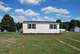 Redman Homes Floor Plans by Custom Manufactured Homes Hidden Hills Cny