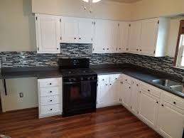 Kitchen Refinishing Cabinets Kitchen Cabinet Refinishing Service Doctor Remodeling Design Studio