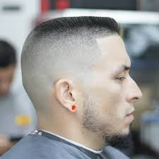 haircuts with height on top 30 exquisite flat top haircut ideas classy and timeless choice