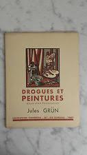 The Dinner Party Painting Jules Grun - jules grun ebay
