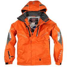spyder ski jackets usa spyder men ski jacket on sale spyder ski
