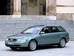2001 audi a4 interior awesome 2001 audi a4 for interior designing car ideas with 2001