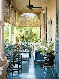 home decor stores new orleans home decor new orleans graceful danburryhardware