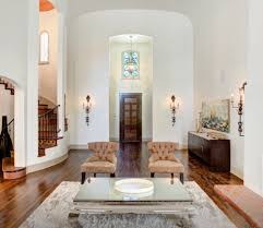 Entryway Sconces Los Angeles Spanish Revival U2014 Laura Lee Designs