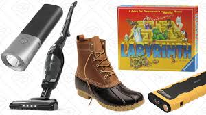 best deals on pixma my922 black friday deals today u0027s best deals board games l l bean boots the anker homevac