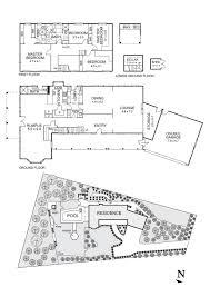 Grandeur 8 Floor Plan Wembley Gardens Donvale