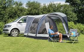 Kampa Air Awnings Kampa Travel Pod Action Air L New For 2017 Driveaway Awnings Co Uk