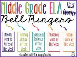 best 25 bell ringers ideas on bell work word