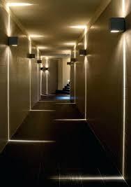 interior lighting for homes led light design for homes tradeglobal