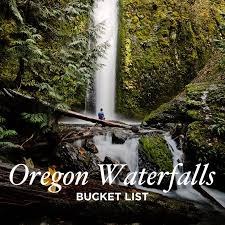 Oregon waterfalls images Ultimate list of waterfalls in oregon bucket list local jpg