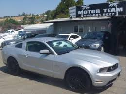 2011 Mustang V6 Interior Used 2011 Ford Mustang For Sale Pricing U0026 Features Edmunds