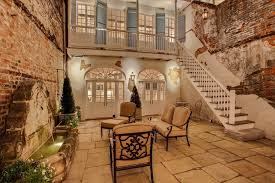 colonial homes interior 100 colonial style homes interior 117 best style