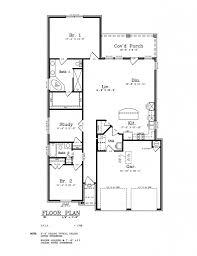 model floor plans perfect park model floor plans bedroom best