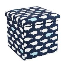 buy collapsible ottoman from bed bath u0026 beyond