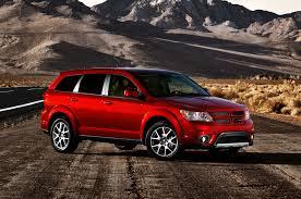 Dodge Journey Off Road - next gen dodge journey production starts in 2016 truck trend