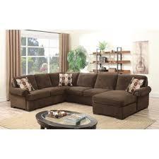 Sleeper Sofa Sectional Sleeper Sectional Sofas You Ll Wayfair