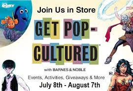 Barnes And Noble Los Angeles Barnes U0026 Noble Events The Grove Home Facebook