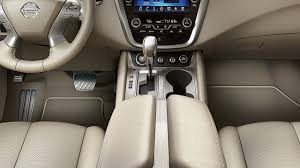 nissan murano owners manual 2017 nissan murano suv sales offers near schaumburg il