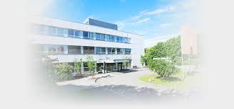 Spital Baden Klinikum Mittelbaden Baden Baden Bühl