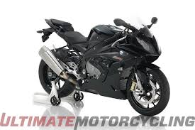 bmw 1000 rr 2016 bmw s 1000 rr buyer s guide