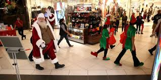 black friday in the mall best black friday deals 2017
