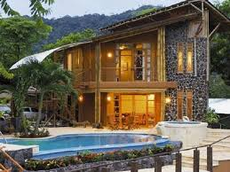 bamboo tree house accessories best house design