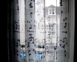 Curtains For Themed Room Theme Your Room To Room And Themed Rooms