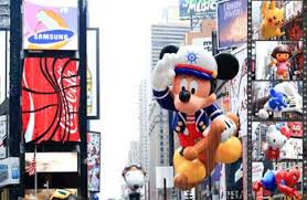 macy s thanksgiving day parade macy s store