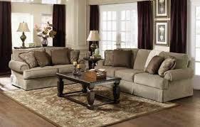big lots kitchen furniture mada privat living room 158 best images