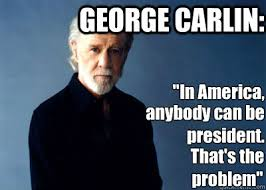 George Carlin Meme - george carlin memes album on imgur