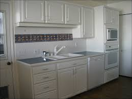 Kitchen Backsplash On A Budget Kitchen Cheap Backsplash Tile Kitchen Tiles Design Catalogue