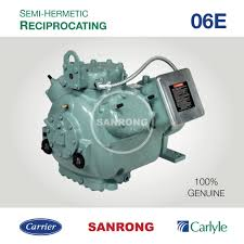 carrier 06e compressor for carrier 06e compressor for suppliers