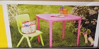 pink table l 53 circo kids table furniture kids furniture table white train