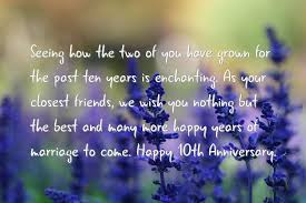 60th wedding anniversary wishes 60th wedding anniversary quotes wedding images 60