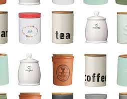 ikea kitchen canisters kitchen peaceful ideas kitchen storage jars tea coffee sugar