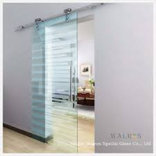 frosted glass office door china barn or frosted glass office door china sliding glass door
