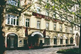 downloads austria classic hotel wien vienna map u0026 information