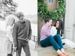 Engagement Photographers Engagement Photo Tips Burgh Brides