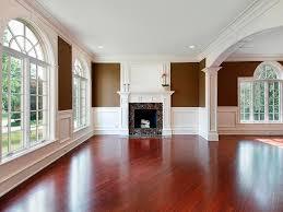 hardwood flooring ideas living room photos of living rooms with hardwood floors sanding hardwoods design