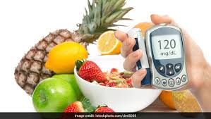 diabetes diet 7 foods that can help control your blood sugar
