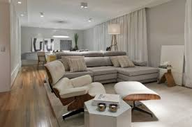 Long Living Room Design by Living Room Small Modern Living Room Ideas Living Room Office