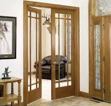 Interior French Doors Types Of Exterior French Doors Hb