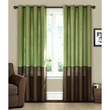 walmart curtains for living room walmart curtains for living room hpianco com