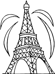 Coloring Pages For 10 Year Olds Coloring Pages For 9 Year Olds Funycoloring