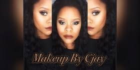 makeup classes nashville tn ky makeup classes events eventbrite