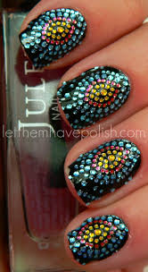 17 best bling nails images on pinterest bling nails make up and