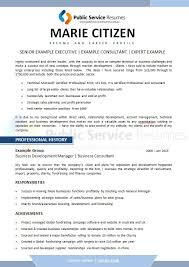 resume template accounting australia news canberra australia real estate executive public sector resume executive government resume writers